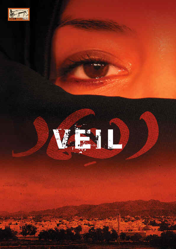Veil poster picture